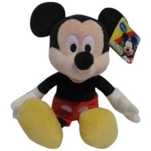 Peluche Mickey 25 cm (5877953)