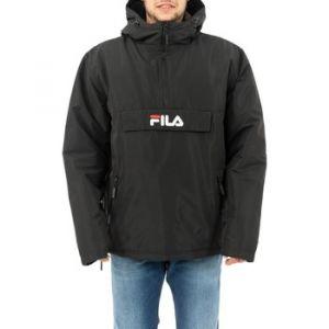 Image de FILA Coupes vent 687284 michirou 002 black Noir - Taille EU S,EU M,EU L,EU XL,EU XS