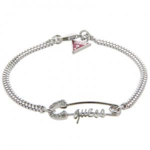 Guess Ubb80810 - Bracelet pour femme en acier