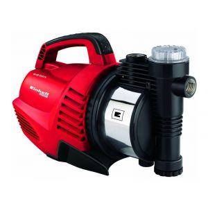 Einhell GE-GP 5037 E - Kit pompe d'arrosage