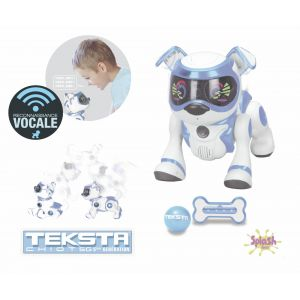 Splash Toys Teksta Puppy 5G