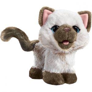 Hasbro FurReal Friends - Kami, mon chaton fait popo