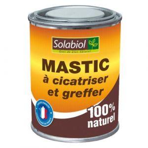 Solabiol Mastic à cicatriser et à greffer 150 g
