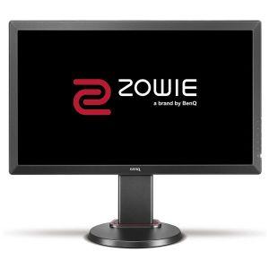 "Benq Zowie 24"" LED - RL2460S"