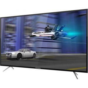 Thomson 49UT6006 - TV LED 4K UHD 124 cm Smart TV