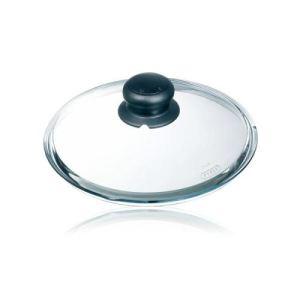 Pyrex Couvercle en verre 20 cm