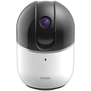 D-link Caméra Wi-Fi motorisée DCS-8515LH HD 720p