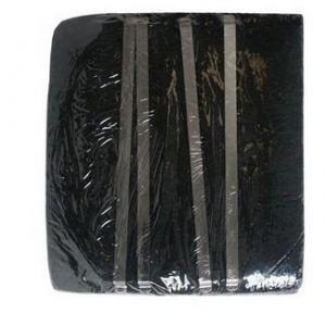 De Dietrich Lot de 2 filtres charbon pour hotte ad436be1