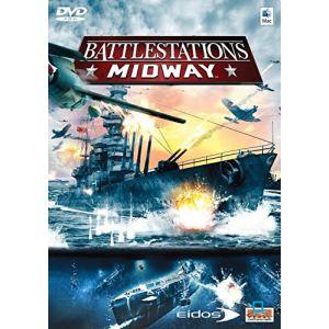 Battlestations : Midway [MAC]