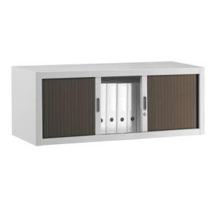 Rehausse pour armoires Décor (100 cm)