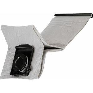 Festool 496120 - Sac filtre Longlife FIS-CT 26 pour l'aspirateur CT 26