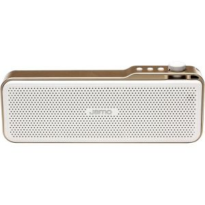 Jamo DS3 - Enceinte bluetooth portable FM