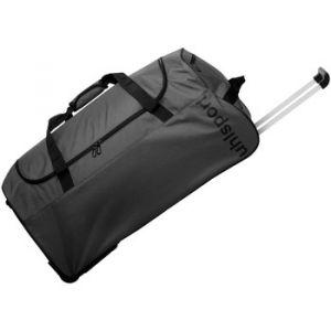 Uhlsport Sac de sport à roulettes Essential 2.0 - 60 L - Taille M