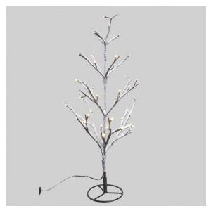 Vera - Arbre de table lumineux (60 cm)