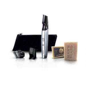 Panasonic Pack Savon GD60 - Tondeuse à barbe