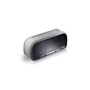 Image de Dice Sound Wave - Enceinte étanche IPX7 Bluetooth NFC (compatible GoPro)
