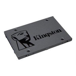 Kingston SUV500/120G - SSDNow UV500 120 Go SATA 6Gb/s