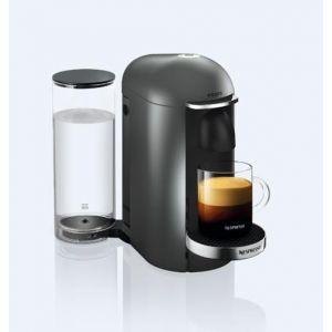 Krups Vertuo - Nespresso