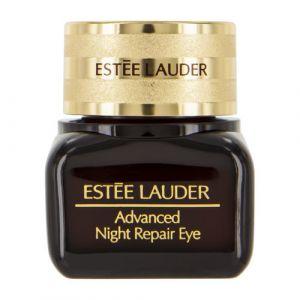 Estée Lauder Advanced Night Repair Eye - Complexe de réparation synchronisée II contour des yeux