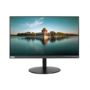 """Lenovo ThinkVision T22i (61A9MAT1EU) - Ecran LED 21.5"""" incurvé"""