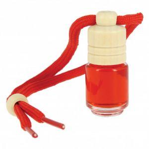 Sumex Désodorisant bouteille chewing gum