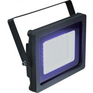 eurolite LED IP FL-30 SMD lampe d'extérieur UV