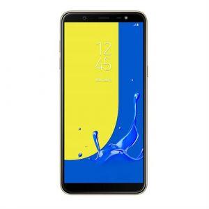 Samsung Galaxy J8 J810Y 3Go/32Go Dual sim - Or