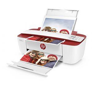 HP Deskjet 3733 - Imprimante multifonction