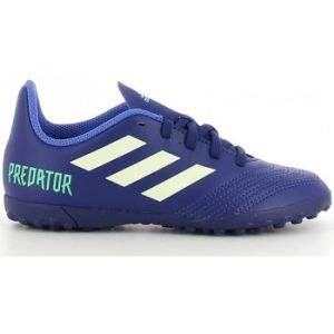 Adidas Chaussures de foot enfant PREDATOR TANGO 1