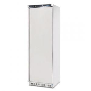 Polar Armoire réfrigérée négative 1 porte 365L