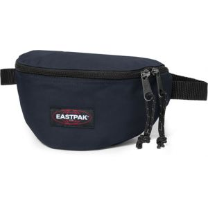 Eastpak Springer Cloud Navy Bleu