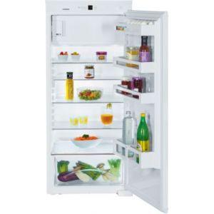 Liebherr IKS 251 - Réfrigérateur 1 porte encastrable