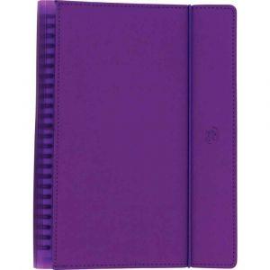 Oxford 400085532 - Agenda my fab 15x21 violet