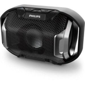 Philips SB300 - Enceinte Bluetooth portable
