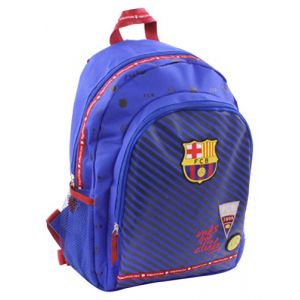 Sac à dos FC Barcelone 35 cm