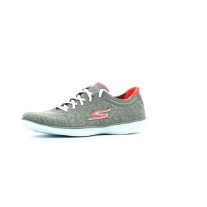 Skechers Baskets basses Performance Go Step Lite Agile
