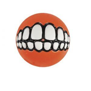 Rogz Balle 4,9 Cm. Gr01 D