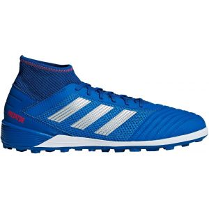 Adidas Predator Tango 19.3 TF Bleu