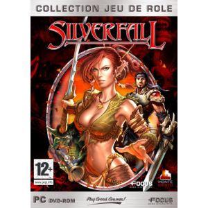 Silverfall [PC]