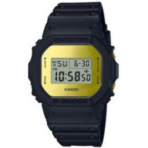 Casio Montre G-SHOCK The Origin DW-5600BBMB-1ER