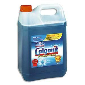 Calgonit Liquide de rinçage Calgonit