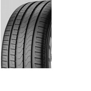 Pirelli Pneu 4x4 été 235/60 R18 103V Scorpion Verde