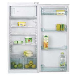 Iberna IBOP213 - Réfrigérateur intégrable 1 porte