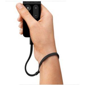 Apple Dragonne Remote Loop