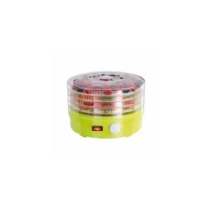 Domoclip DOM341V - Mini déshydrateur