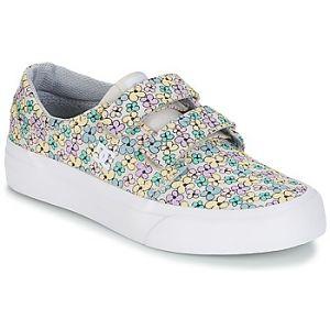DC Shoes Chaussures enfant TRASE V SP G SHOE MUL