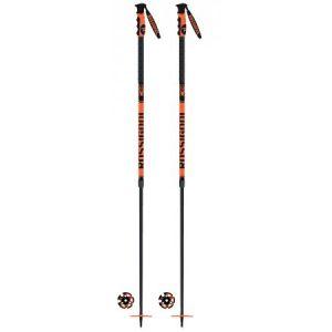 Rossignol Freeride Pro Telescopic Bâtons de ski