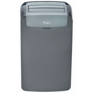 Whirlpool Climatiseur mobile PACB212HP