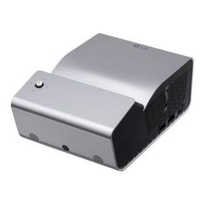 LG PH450UG - Projecteur à LED DLP 3D
