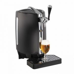 Domoclip DOM369 - Tireuse à bière
